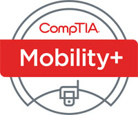 CompTIA Mobility+ Training