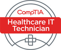 Healthcare IT Training